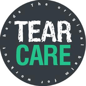 Tear Care